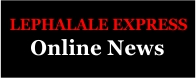 Lephalale Express Online News