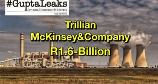 Image result for directors financers eskom