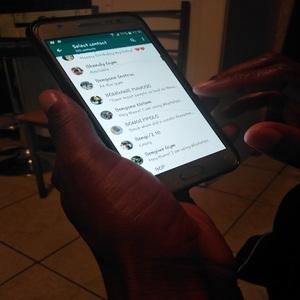Vodacom cuts data bundle prices