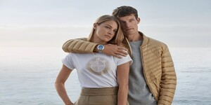 The BMW exquisite lifestyle collections now available