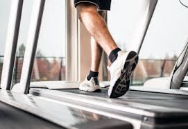 Advice on exercising after COVID-19 infection