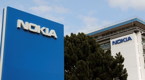 Nokia delivers fast 5G services to SA Vodacom customers