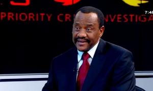 Hawks spokesperson not involved in probes, assures head