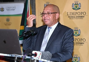 Limpopo PCC alarmed about the increase of coronavirus infection