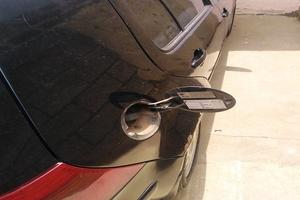 Fuel price to decrease
